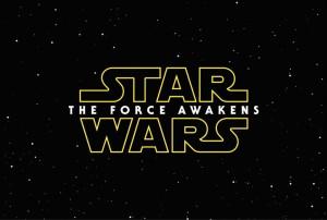 <em>Star Wars: The Force Awakens</em>
