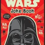 Star Wars Joke Book (07.05.2015)