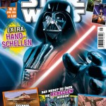 Star Wars Magazin #1 (17.04.2015)