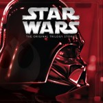 Star Wars: The Original Trilogy Stories (01.09.2015)
