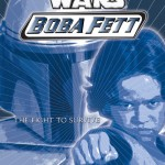 Boba Fett 1: The Fight to Survive (23.04.2002)