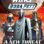 Boba Fett 5: A New Threat (01.04.2004)