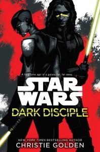 "<a href=""https://jedi-bibliothek.de/datenbank/literatur/dark-disciple-9780345511539/""><em>Dark Disciple</em></a> (07.07.2015)"