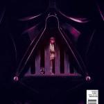Darth Vader #1 (Mike del Mundo Variant Cover) (11.02.2015)