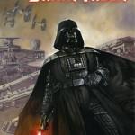 Darth Vader #2 (Dave Dorman Variant Cover) (25.02.2015)