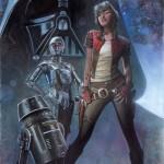 Darth Vader #3 (25.03.2015)