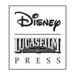 Disney-Lucasfilm Press