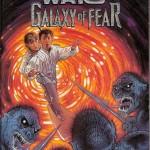 Galaxy of Fear 1: Eaten Alive (01.01.1997)