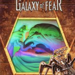 Galaxy of Fear 7: The Brain Spiders (10.11.1997)