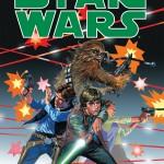 <em>Star Wars</em>-Wochenvorschau KW 22/2015 (25.05. – 31.05.)