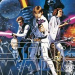 Das Star Wars Poster Book (01.11.2006)