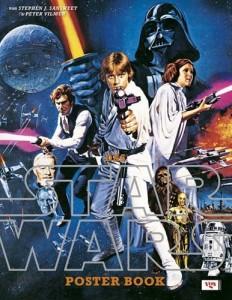 Das Star Wars Poster Book (01.11.2006)