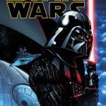 Star Wars #2 (Howard Chaykin Variant Cover) (04.02.2015)