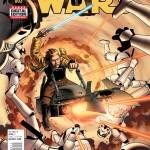 Star Wars #3 (11.03.2015)