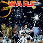 Classic Star Wars: The Early Adventures (05.02.2015)