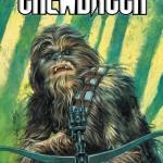 Chewbacca (08.02.2015)