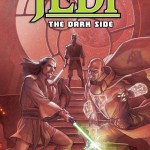 Jedi: The Dark Side (08.01.2015)