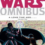 Star Wars Omnibus: A Long Time Ago… Volume 2 (08.01.2015)