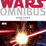 Star Wars Omnibus: Dark Times Volume 2 (05.02.2015)
