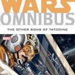 Star Wars Omnibus: The Other Sons of Tatooine (05.02.2015)