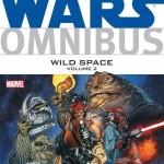 Star Wars Omnibus: Wild Space Volume 2 (05.02.2015)