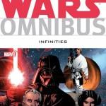 Star Wars Omnibus: Infinities (05.02.2015)