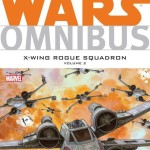 Star Wars Omnibus: X-Wing Rogue Squadron Volume 2 (08.01.2015)