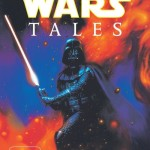 Star Wars Tales Volume 1 (05.02.2015)