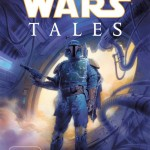 Star Wars Tales Volume 2 (05.02.2015)