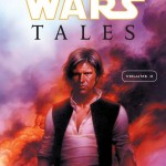 Star Wars Tales Volume 3 (05.02.2015)
