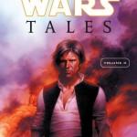 Star Wars Tales Volume 3 (05.02.2015)
