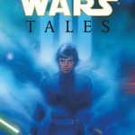 Star Wars Tales Volume 4 (05.02.2015)