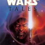Star Wars Tales Volume 5 (05.02.2015)