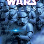 Star Wars Tales Volume 6 (05.02.2015)