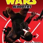 Blood Ties: Boba Fett is Dead (08.01.2015)
