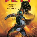 Boba Fett: Enemy of the Empire (08.01.2015)