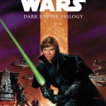 Dark Empire Trilogy (08.01.2015)