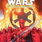 The Crimson Empire Saga (08.01.2015)