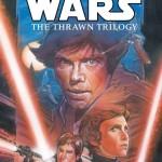 The Thrawn Trilogy (08.01.2015)