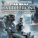 Battlefront: Twilight Company (28.06.2016)