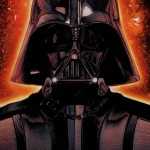 The Rise and Fall of Darth Vader (01.05.2010)
