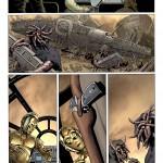 Star Wars #2 Seite 9 (Farbe)