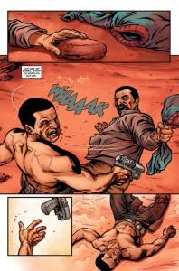 Darth Vader und der Schrei der Schatten, Teil 5 Seite 5