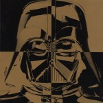 Star Wars: From Concept to Screen to Collectible (01.10.1992)