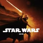 Star Wars Edition 2016 (15.06.2015)