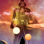 Star Wars #4: Skywalker Strikes, Part 4 (22.04.2015)
