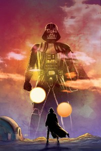 <em>Star Wars #4: Skywalker Strikes, Part 4</em> (April 2015)