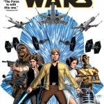 Star Wars Volume 1: Skywalker Strikes (06.10.2015)