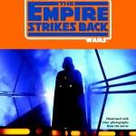 The Empire Strikes Back (Step-Up Movie Adventures) (24.08.2004)