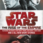 The Rise of the Empire (06.10.2015)
